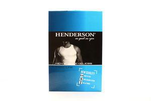 Майка Henderson чоловіча XXL 1480-J41