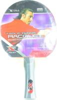 Ракетки для настільного тенісу Joerex