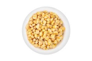 Кукуруза сахарная с/м