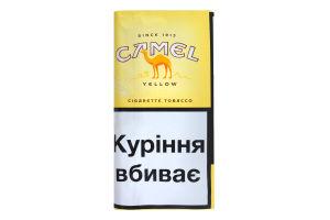 ТАБАК CAMEL YELLOW''30
