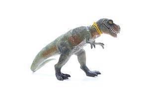 Іграшка Amigo toys T-Rex SV11025