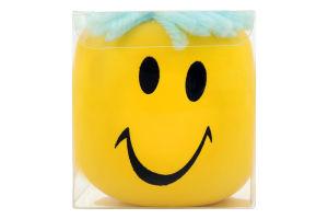 Игрушка Антистрес Веселая улыбка