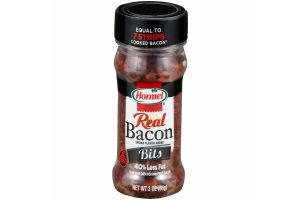 Hormel Real Bacon Bits, 3 Ounce