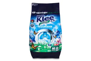 Порошок пральний Universal Herr Klee 5кг