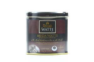 Чай Meda watte Dilmah 125г