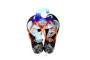 Взуття Biti'S для відпочинку BWL-13919