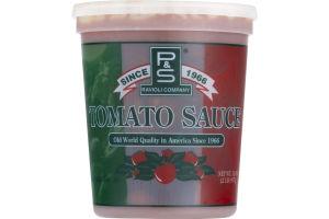 P&S Tomato Sauce
