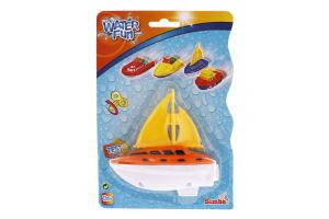 Іграшка для дітей від 3-х років Splash Fun Simba 1шт