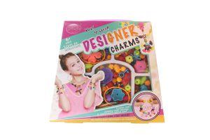 Н-р д/творчества Bana Toys Создания украшений D-2