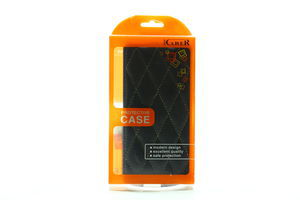 Чохол з фліп.Pro-case кож.до Sony Z2