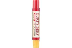 Burt's Bees Lip Shimmer Cherry