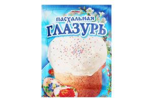 Глазур Великодня Услада м/у 75г