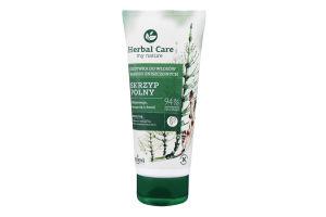 Кондиціонер для волосся Польовий хвощ Herbal Care Farmona 200мл