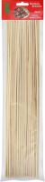 Шампура бамбуковые 40см Y1