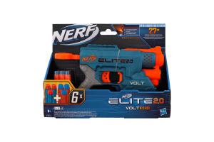 Іграшка для дітей від 8років №E9952 Volt Elite 2.0 Nerf Hasbro 1шт