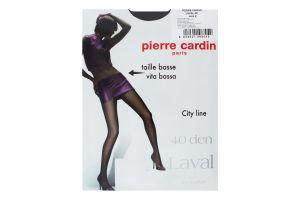 Колготки жіночі Pierre Cardin Laval 40den 2 nero