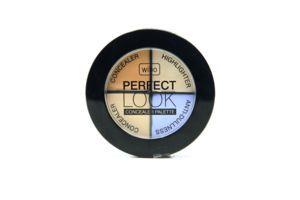 Корректор Perfect Look Wibo 16г