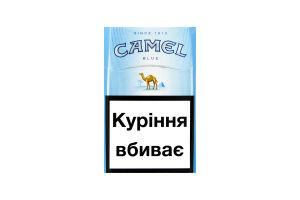 Сигареты Camel Blue 20шт