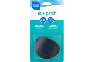Smart Sense Eye Patch