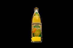 """Напій безалкогольний """"Лимонад"""""""