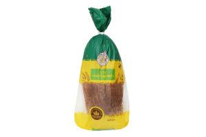 Хліб Народний Agrola м/у 650г