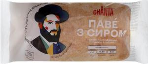 Паве З сиром Chanta м/у 170г