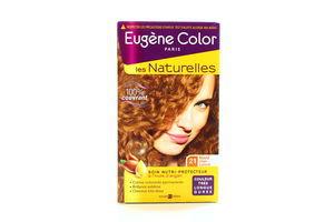Фарба для волосся Eugeneperma julia 21