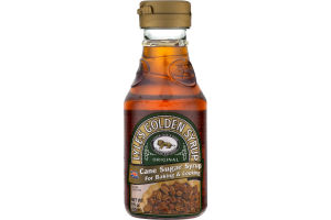 Lyle's Golden Syrup Original For Baking & Cooking