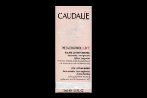 Бальзам-ліфтинг Caudalie Resveratrol Lift для шк навколо очей 15мл 187