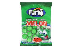 Гумка жувальна Watermelon Fini м/у 100г