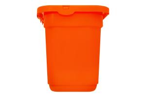 TIDE гель для прання капсули Колор 12*24,8г