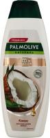 Шампунь для волосся Кокос Об'єм Натурель Palmolive 380мл