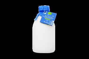 Молоко 2,5% органічне пастеризоване Етнопродукт п/б 800г