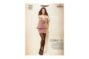 Колготки INCANTO Daino 20den Cosmo 2S