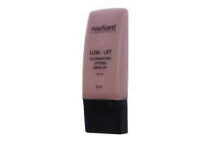 Тональний крем Lumi-Lift №05 Radiant 35мл
