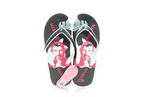 Взуття Marizel літнє 41р