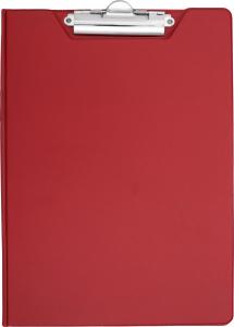 Кліпборд-папка А4 №BM.3415-05 Buromax 1шт