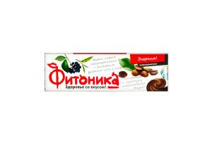 Шоколад Энергия шоколадная Фитоника 30г