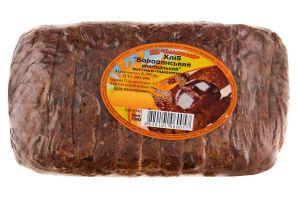 Хліб Ольховий Бородинський 350г