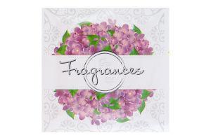 Саше ароматическое Сирень Fragrances Sun Lux 6г