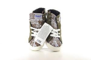 Обувь детская trifoglio monelli Monelli 30/36