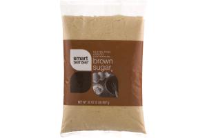 Smart Sense Brown Sugar