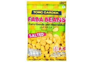 Квасоля смажена Faba Tong Garden м/у 50г