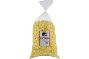 Utz's Old Fashioned Butter Flavored Popcorn 1 lb bag