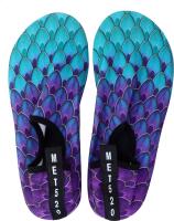 Обувь женская Аквашузы