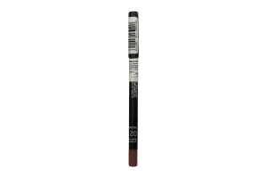 RADIANT олівець для губ водостійкий 02