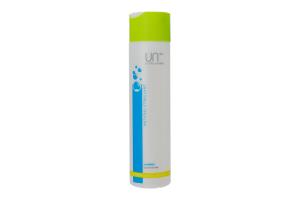 Uni.tec шампунь д/волосся п/випадіння Natural Stimulant, 250мл