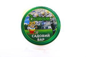 САДОВИЙ ВАР САДІВНИК (ЧОРНИЙ) 250 Г