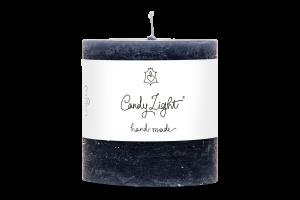 Свеча Candy Light С07*07/1-5.1