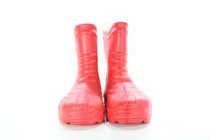 Взуття суц.з ЕВА дит.м.Пеп.Shik р.28-35
